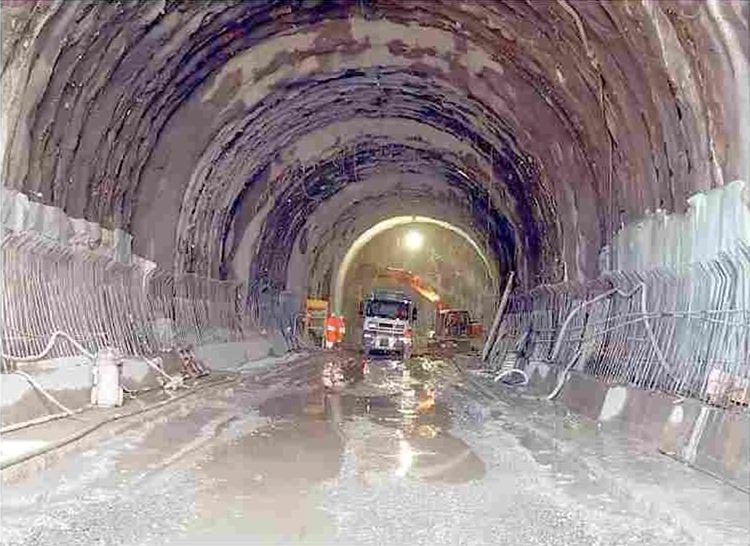 Tende A Tunnel.Tende A Tunnel Idea Immagine Home